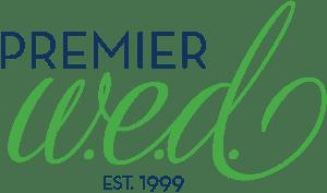 premier wed logo est 1999 1 - Premier W.E.D.