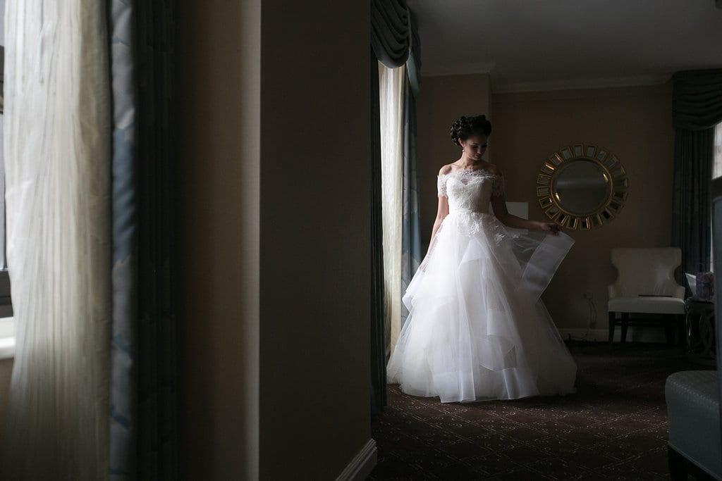 apriljeffwedding 0436 - Premier W.E.D.