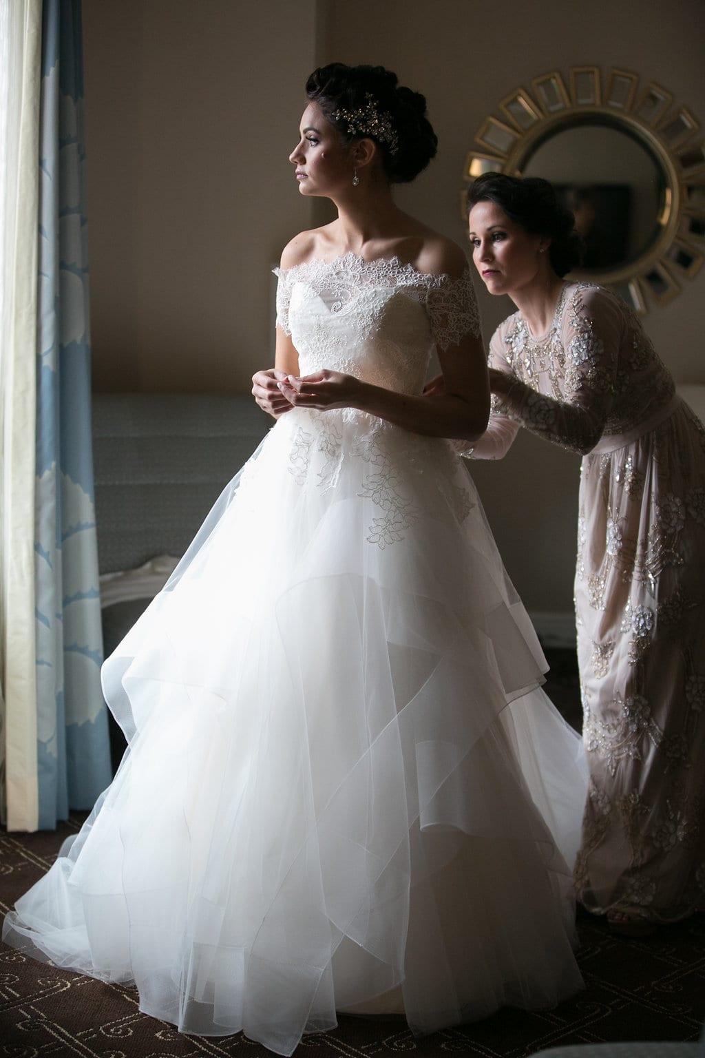 apriljeffwedding 3174 - Premier W.E.D.