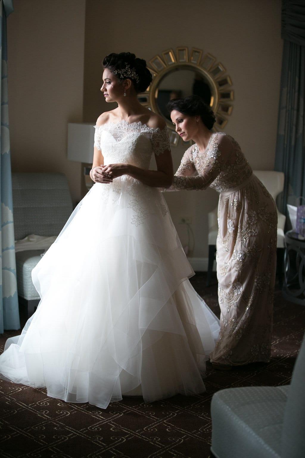 apriljeffwedding 3178 - Premier W.E.D.