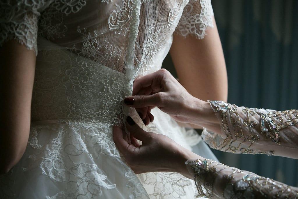 apriljeffwedding 3186 - Premier W.E.D.