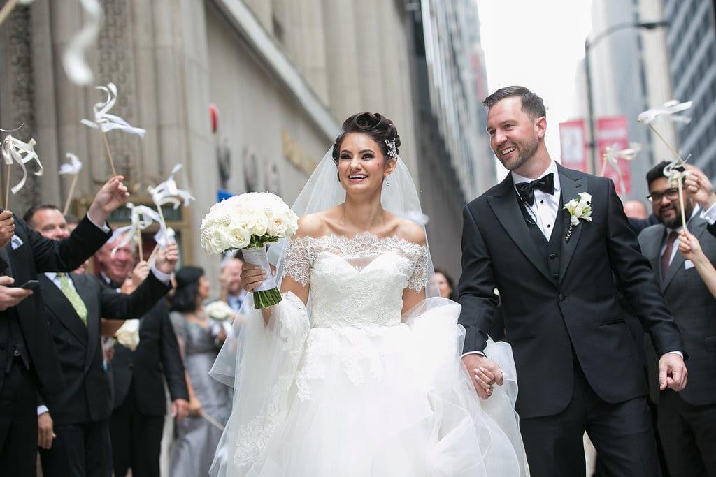 apriljeffwedding 3548 - Premier W.E.D.
