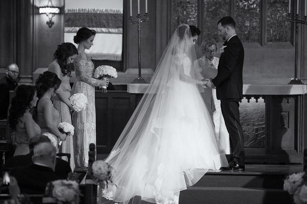apriljeffwedding 5 - Premier W.E.D.