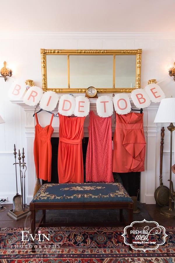 genevievetyler wedding evin photography 1 - Premier W.E.D.