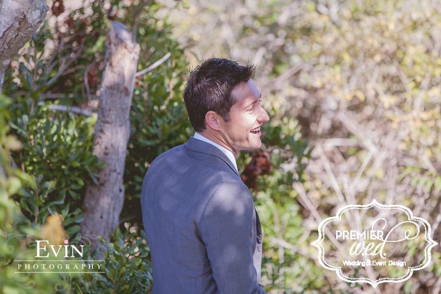 genevievetyler wedding evin photography 202 - Premier W.E.D.