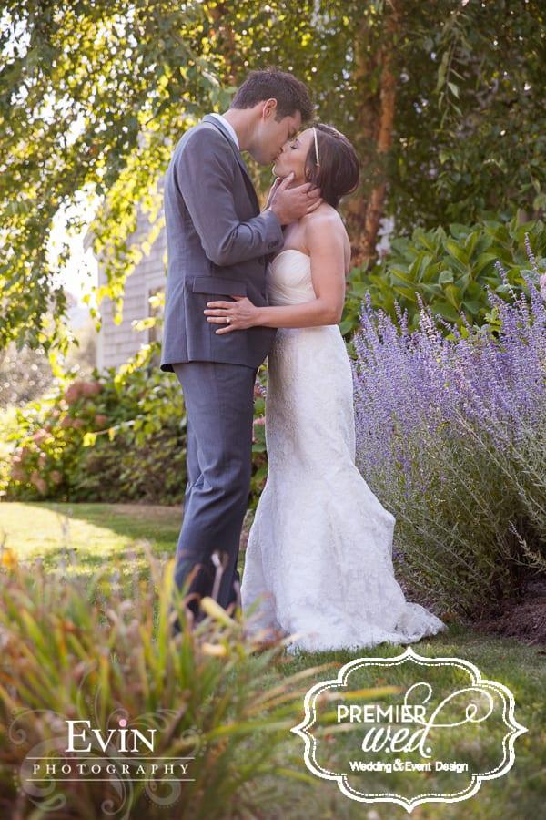 genevievetyler wedding evin photography 401 - Premier W.E.D.