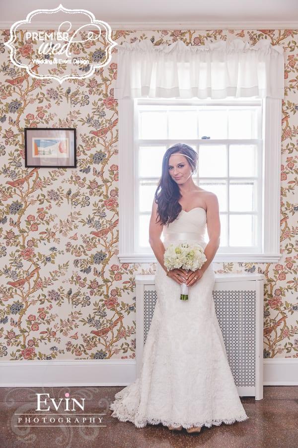 genevievetyler wedding evin photography 596 - Premier W.E.D.