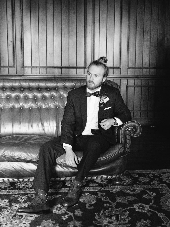nixonwedding 194 - Premier W.E.D.