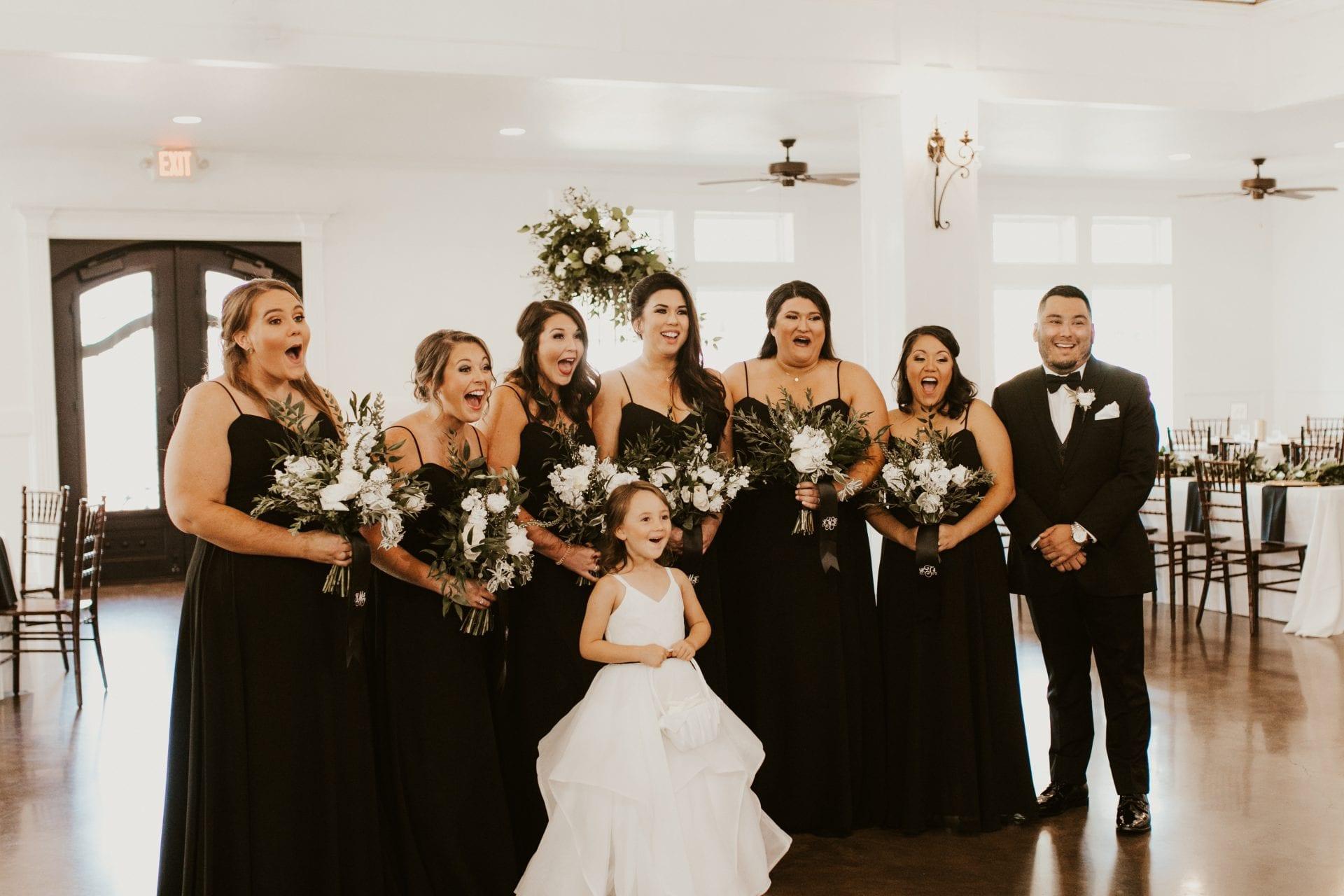 tsphoto cabell wedding 112 - Premier W.E.D.