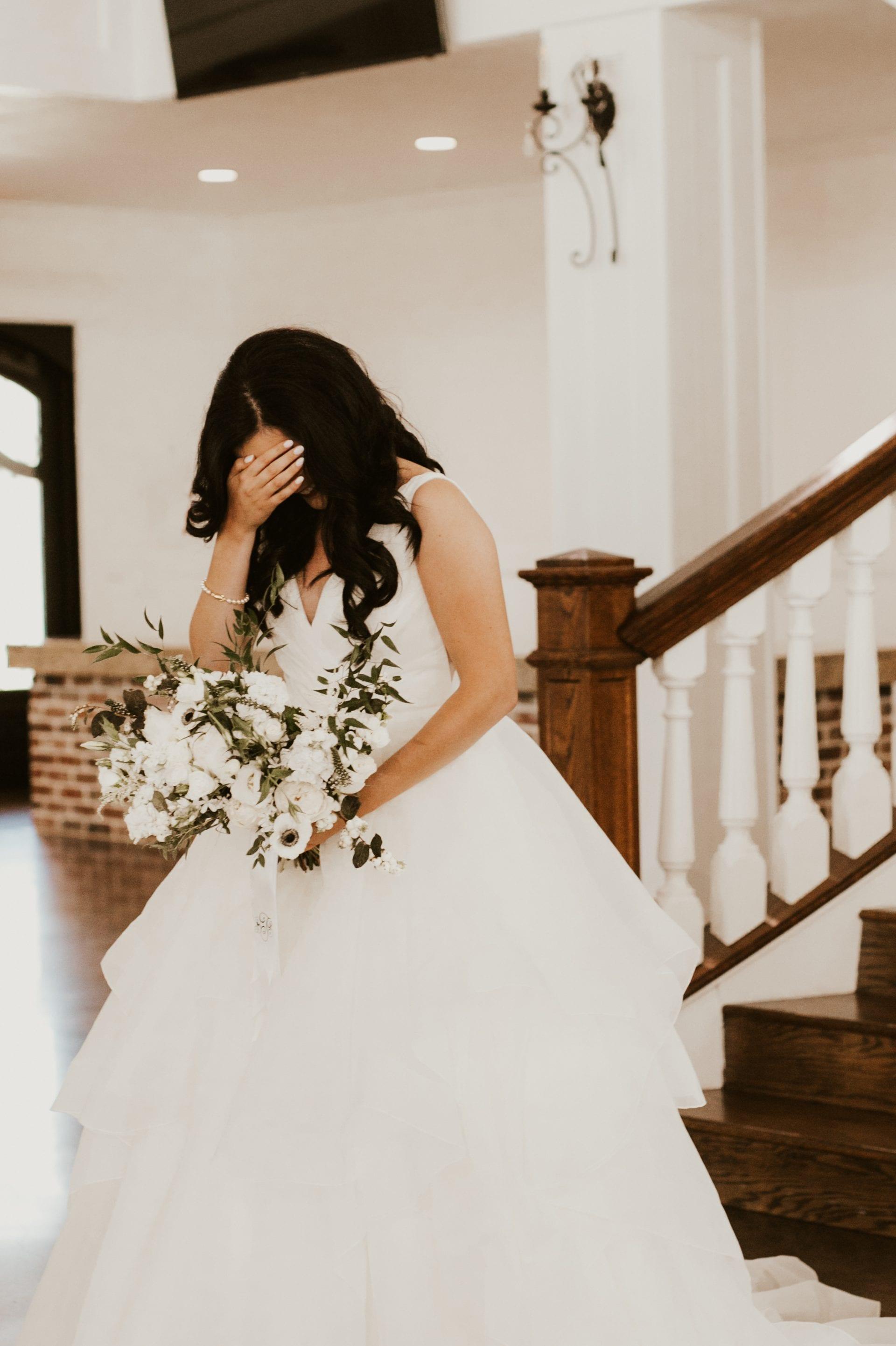 tsphoto cabell wedding 114 - Premier W.E.D.