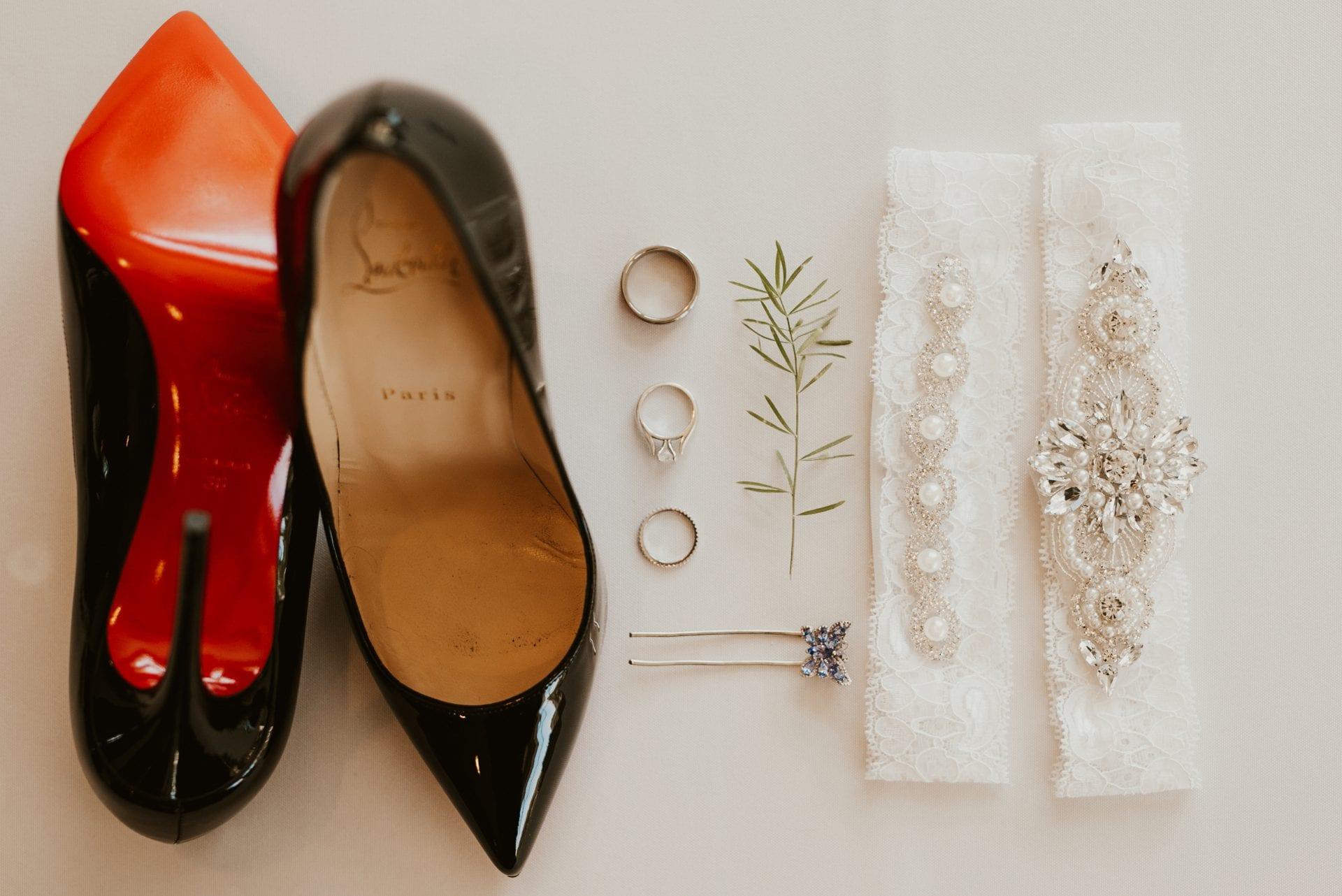 tsphoto cabell wedding 15 - Premier W.E.D.
