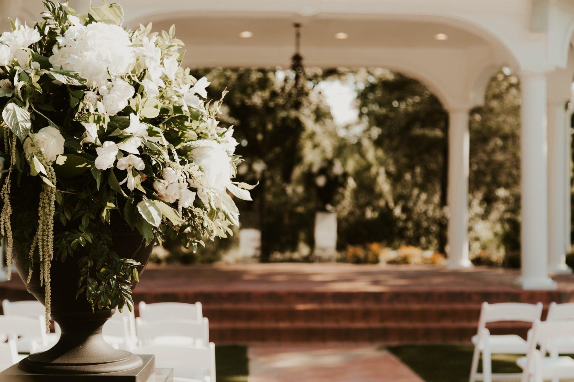 tsphoto cabell wedding 164 - Premier W.E.D.