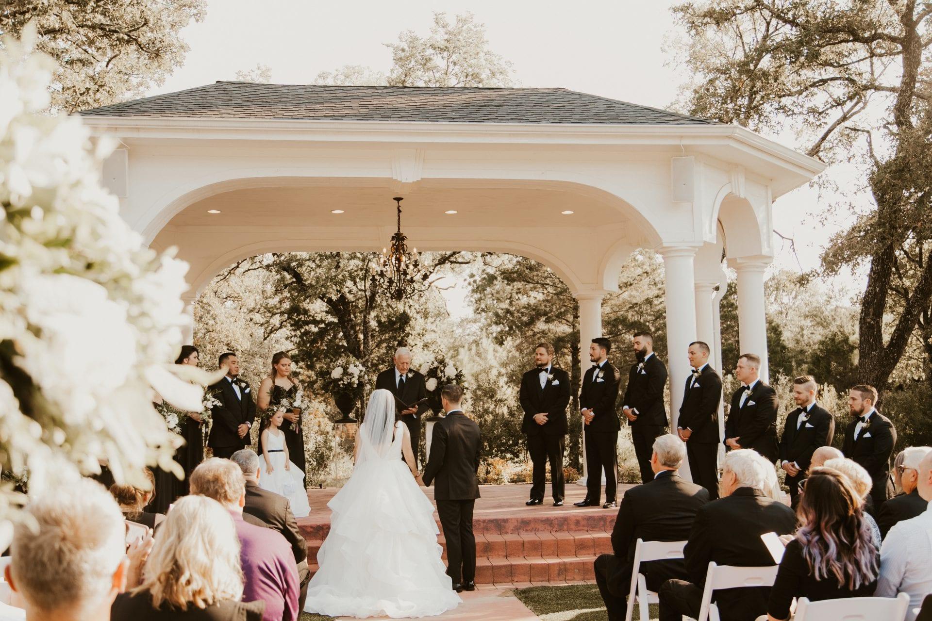 tsphoto cabell wedding 205 - Premier W.E.D.