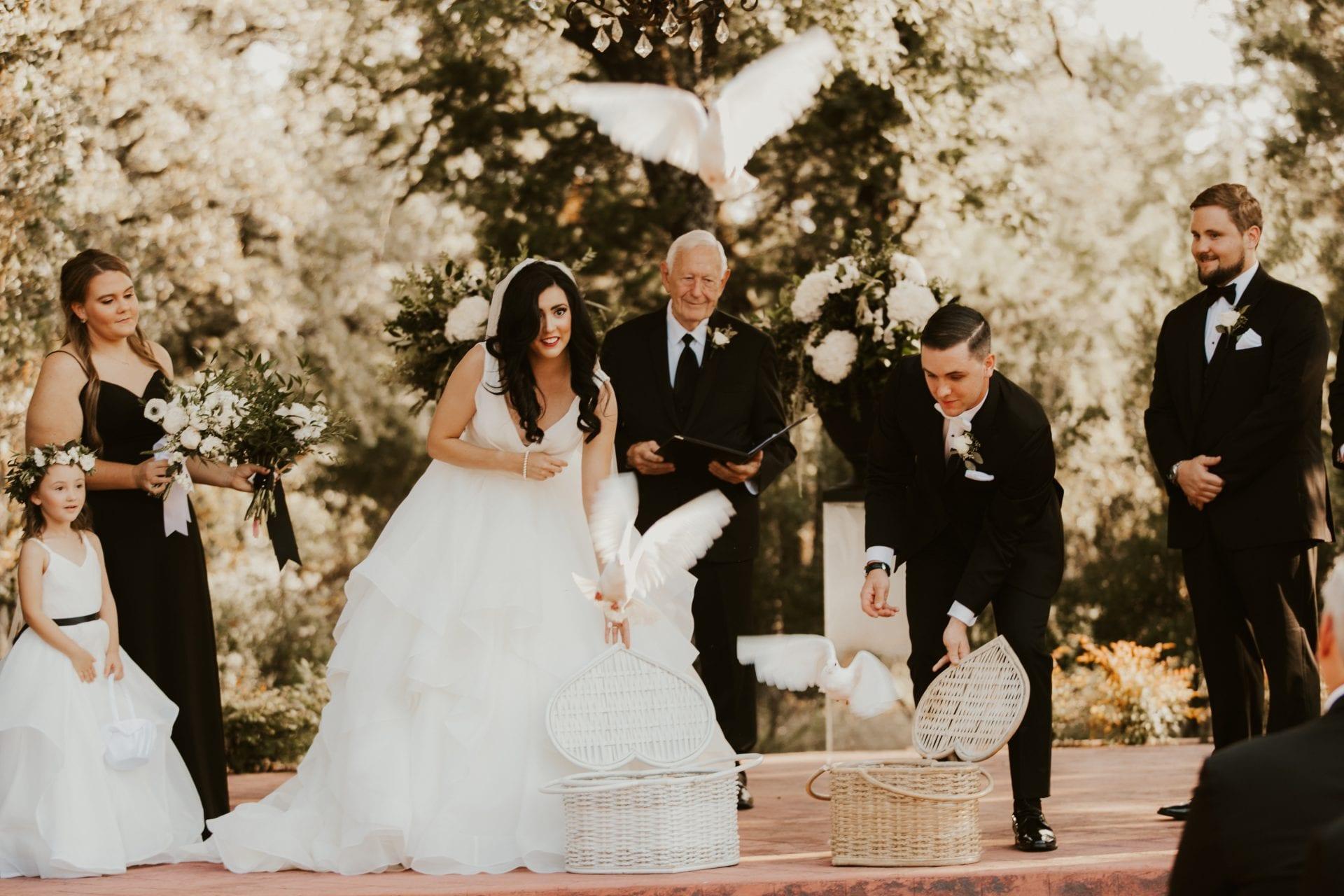tsphoto cabell wedding 217 - Premier W.E.D.