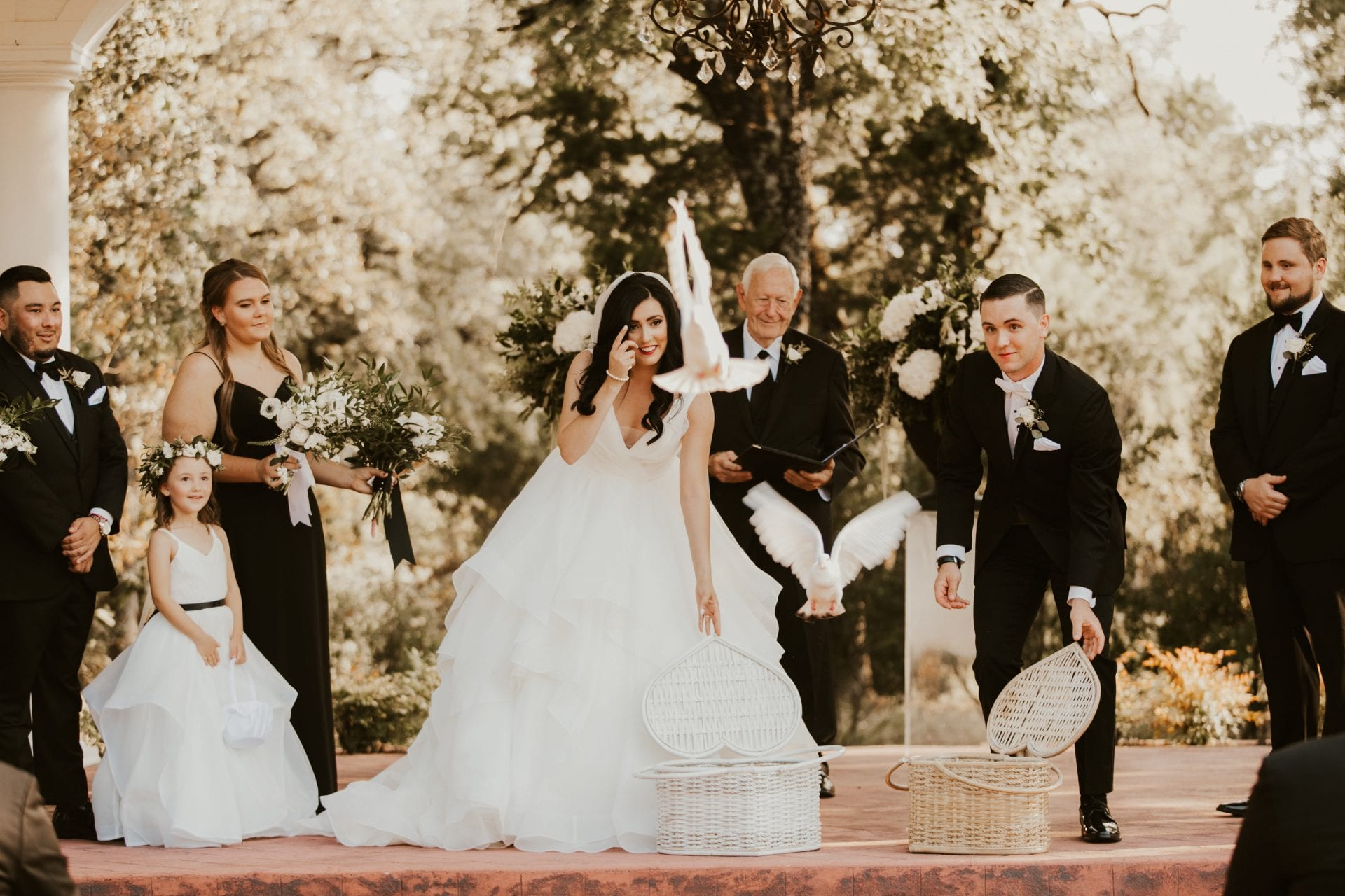 tsphoto cabell wedding 218 - Premier W.E.D.