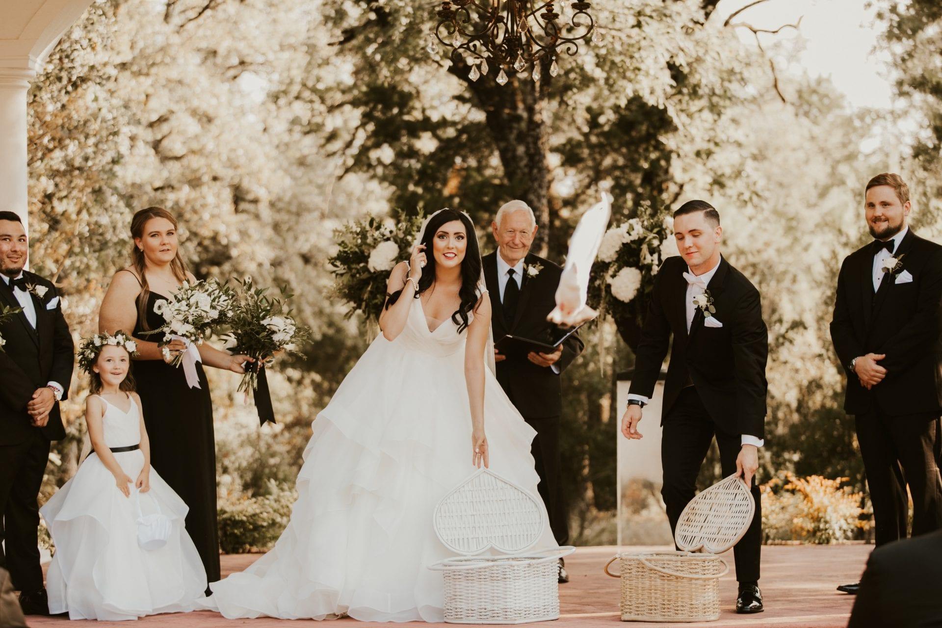 tsphoto cabell wedding 219 - Premier W.E.D.