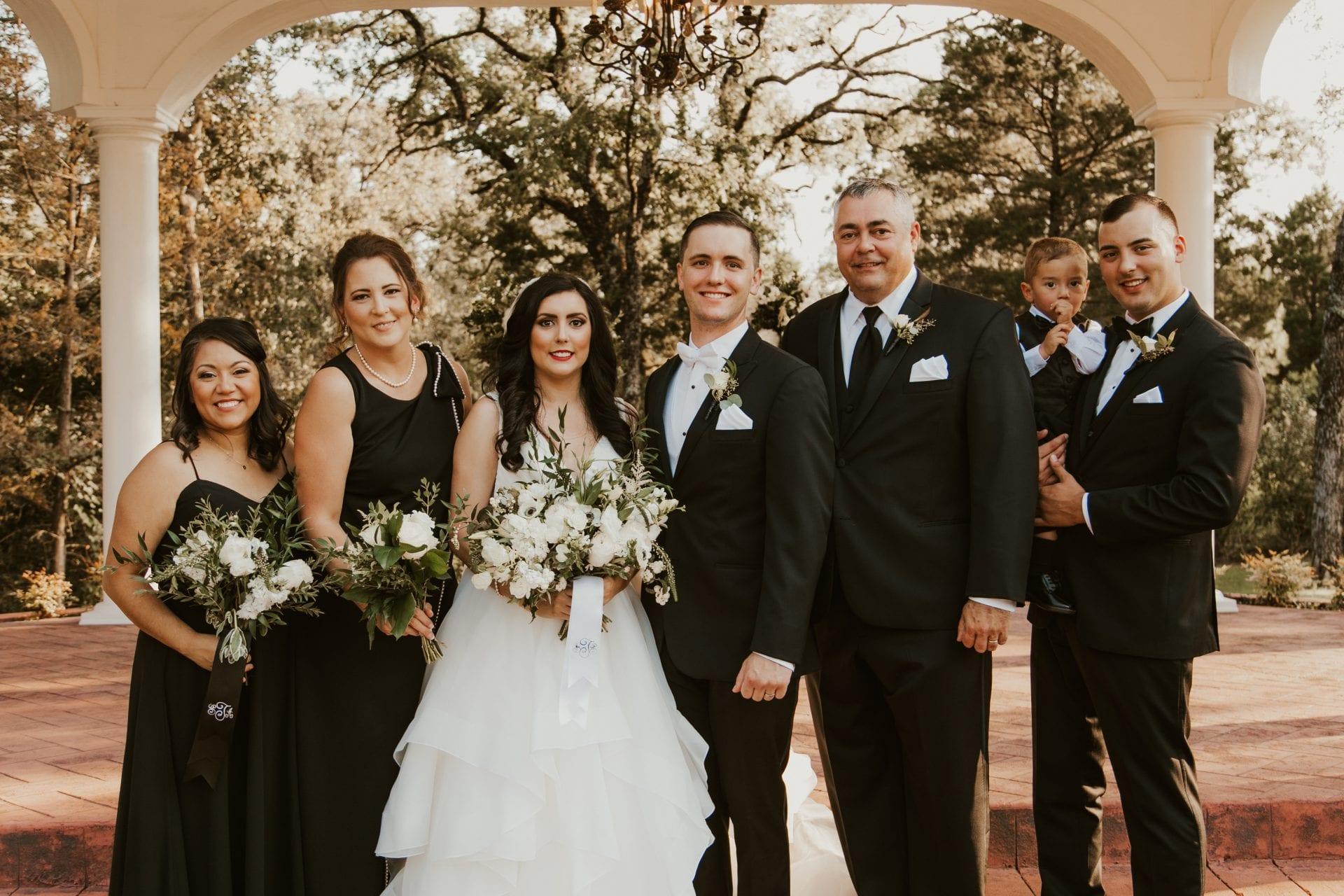 tsphoto cabell wedding 251 - Premier W.E.D.