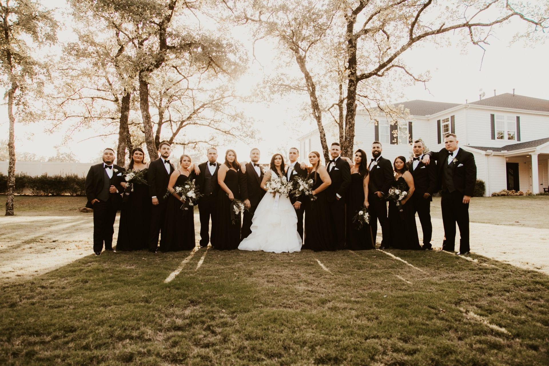 tsphoto cabell wedding 262 - Premier W.E.D.