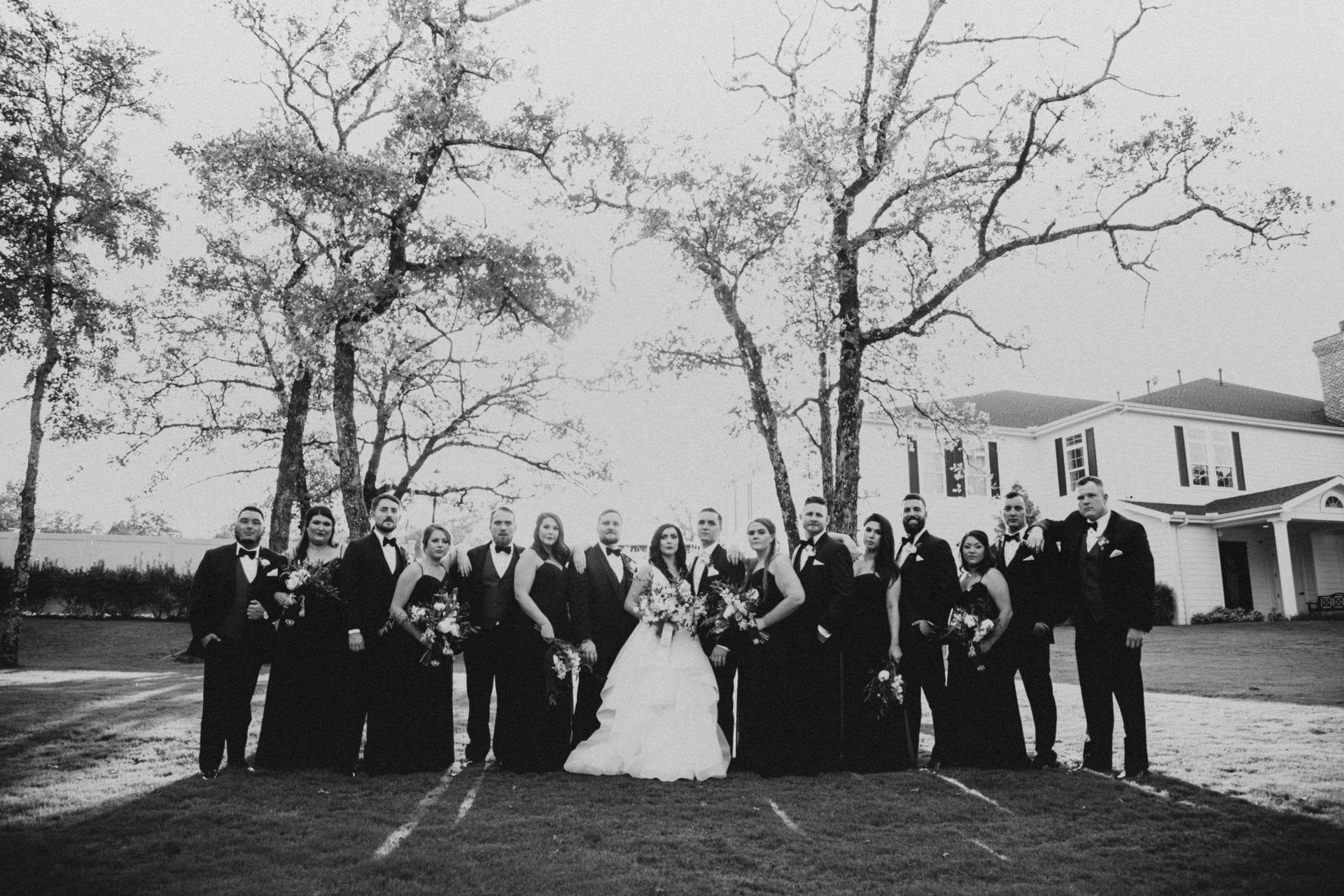 tsphoto cabell wedding 263 - Premier W.E.D.