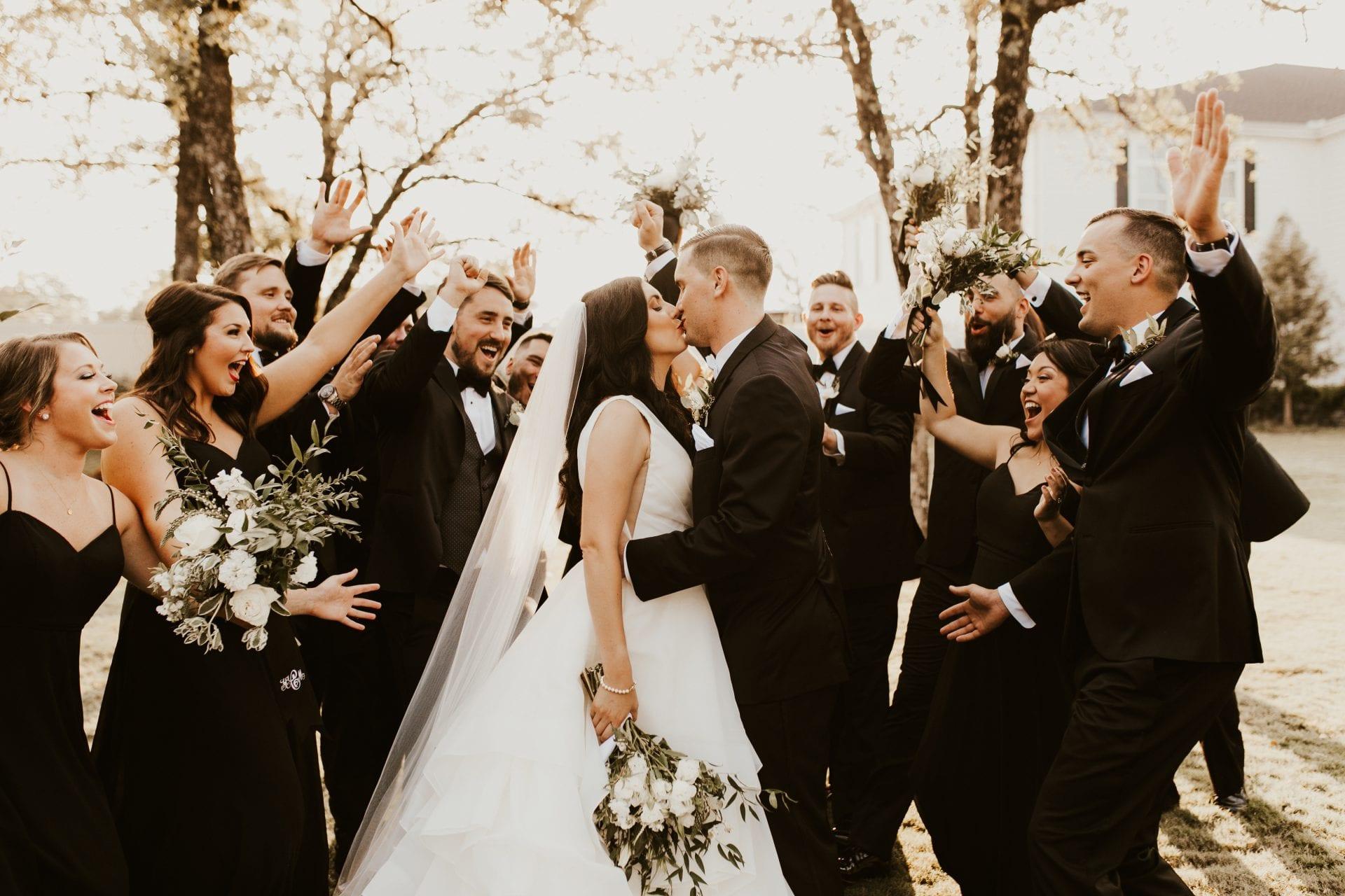 tsphoto cabell wedding 278 - Premier W.E.D.