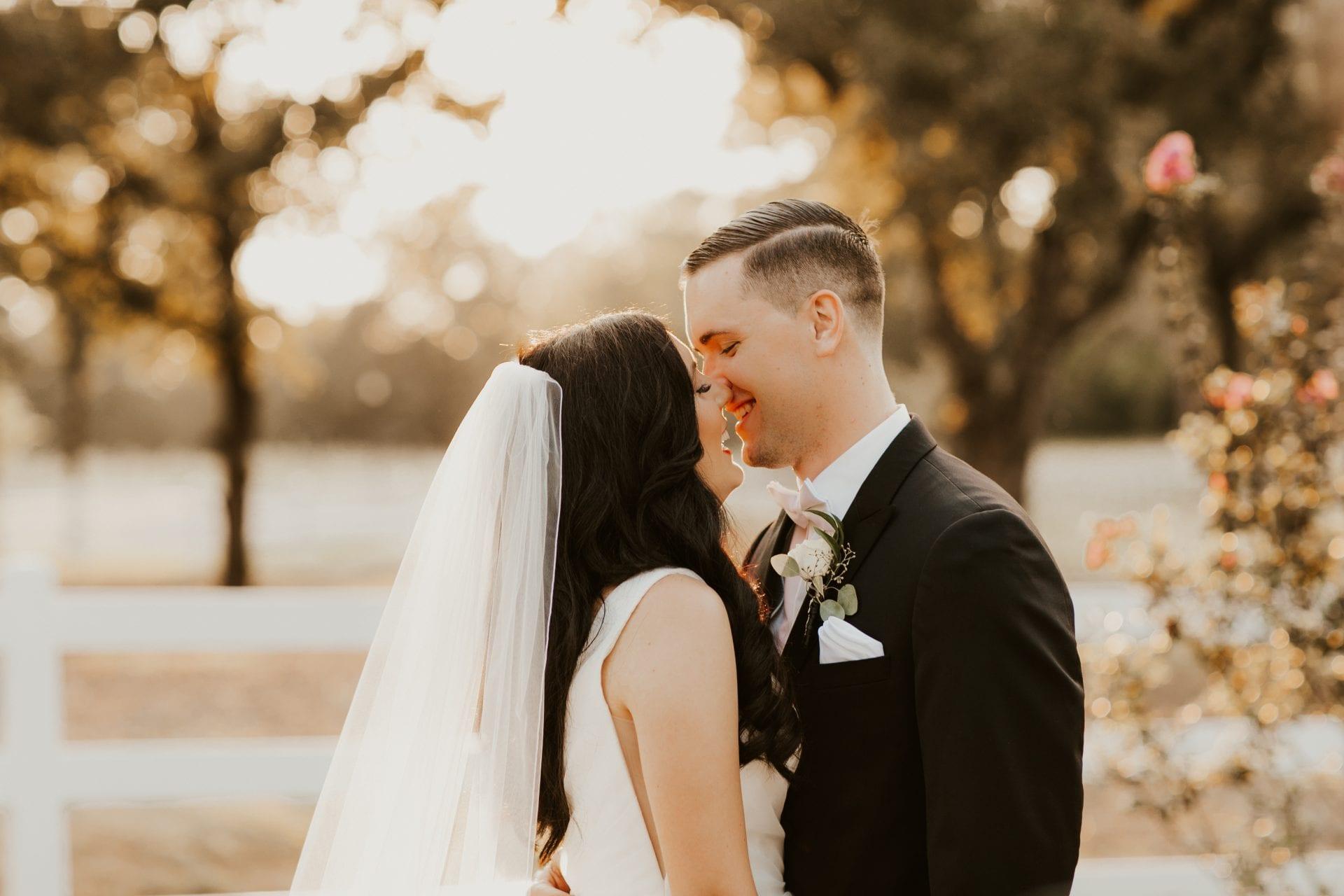 tsphoto cabell wedding 321 - Premier W.E.D.