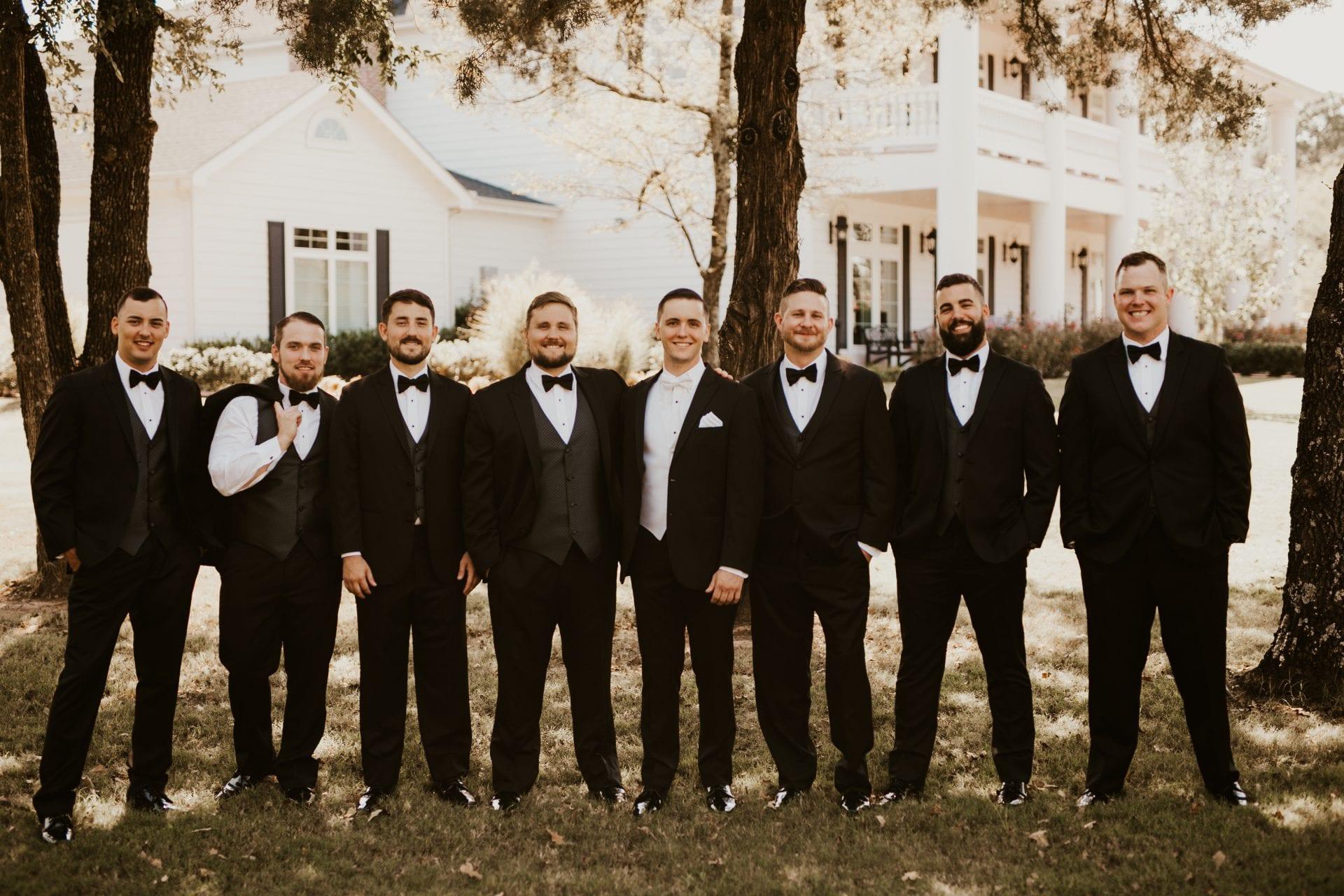 tsphoto cabell wedding 45 - Premier W.E.D.
