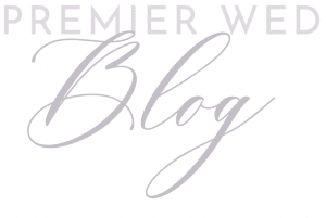 premier wed blog post 02 - Premier W.E.D.
