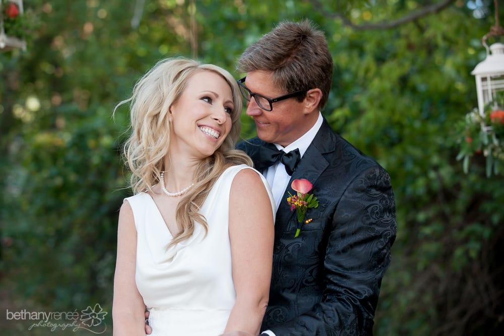 nashville wedding photography 12 - Premier W.E.D.