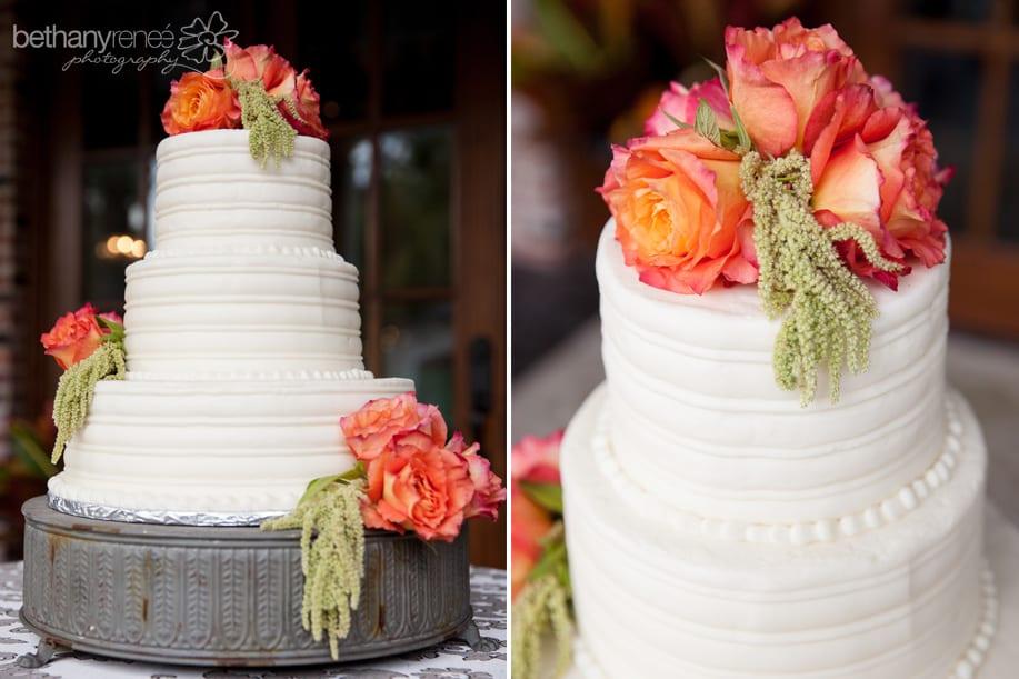 nashville wedding photography 3738 1 - Premier W.E.D.