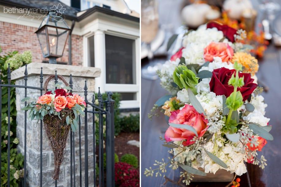 nashville wedding photography 3940 - Premier W.E.D.