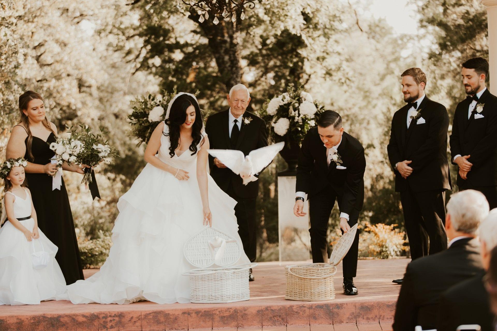tsphoto cabell wedding 216 - Premier W.E.D.